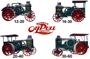 Rumely_Tractors_Transfer